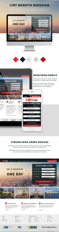 CIBT-Redesign-Display